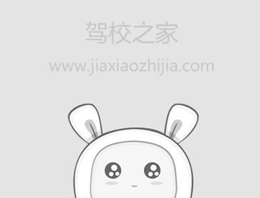 福州市驾校教练员张杰林